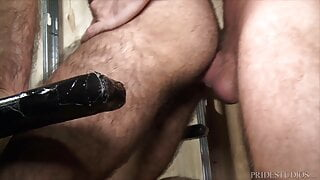 Bare Cocks In The Playroom Compilation - PrideStudios