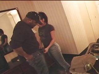 Is eric byrnes gay - Jasmine byrne mr. marcus in hotel