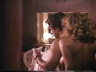 Short pump virginia gay cruise spots Virginia madsen - the hot spot lq