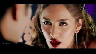 pakistani sexy movie hot girl pak