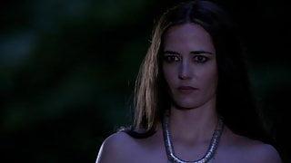 Eva Green Serie Camelot 2011