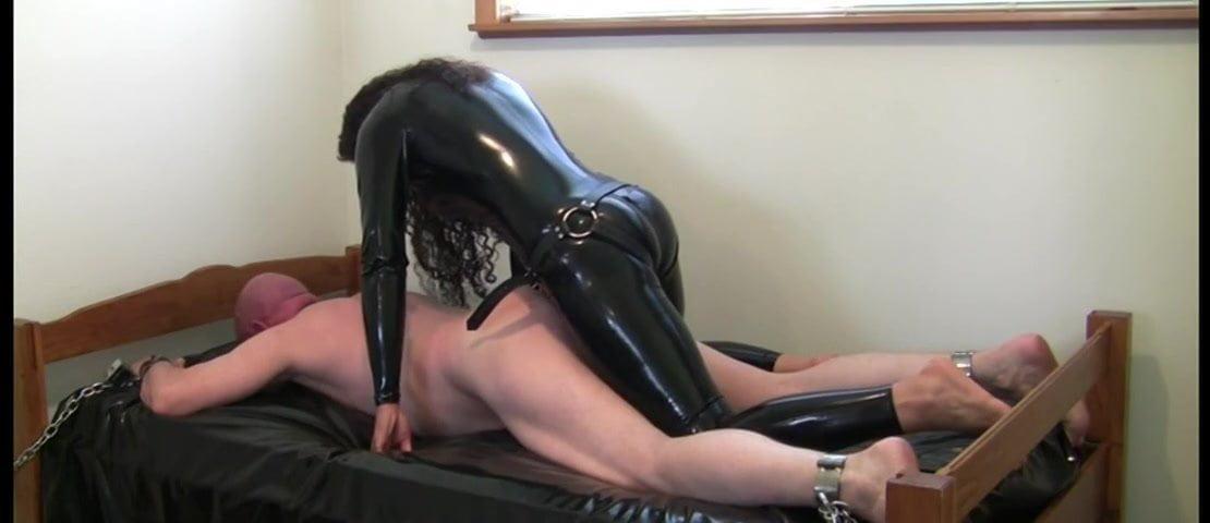Erotic Pix Black twinks porn