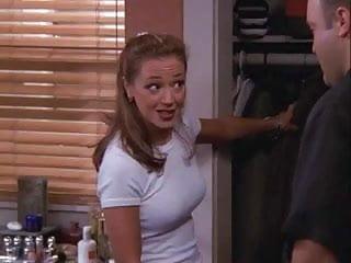 hot cum wife