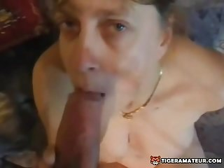 Huge cum load pussy Naughty milf anal fuck with huge cum load on her pussy