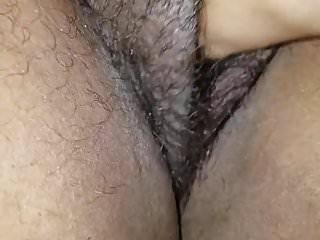 Young ebony hairy pussy - Ebony hairy pussy