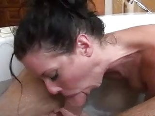 Girls having squirting orgasms You can have anything you want