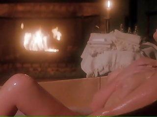 Lana nude turner Lana clarkson nude 1990