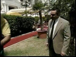 Mgm grand stripper - Cera una volta al grand hotel 2002