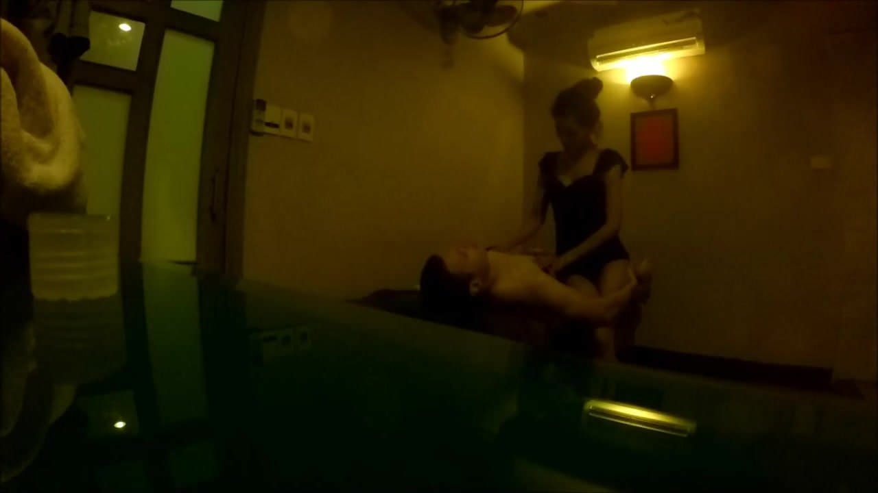 Teen porn video clip