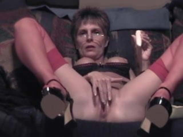 wo ist ihre frau ass spread porno