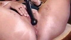 Mature Wife Having Fun With Dildo 2 Free Porn 7d Xhamster
