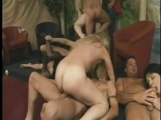 Mature slut sleep drunk - Mature slut with big tits gets fucked from behind on floor