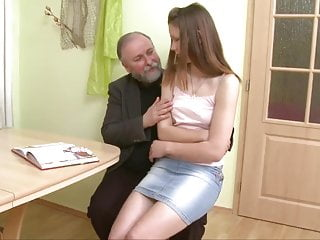 Old men young twinks porn - Old men young girl