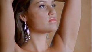 Playboy Video Playmate Calendar 2006 - Cara Zavaleta