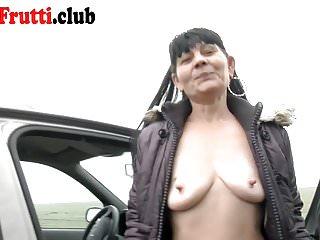 Teens slut porn Euro sreet milf slut porn casting