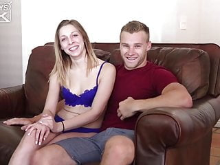 Dick butkus football videos Big dick shredded blonde college football jock can fuck