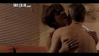 Halle Berry gets fucked real hard begging to feel good!
