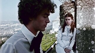 Symphonie erotique (1980, Spain, full movie, Jess Franco, HD)