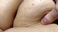 Turkish Ass