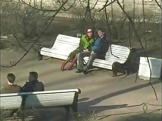 Hiden adult site - Amateur hiden cams