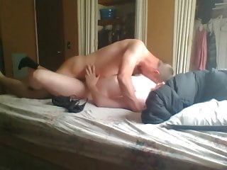 Erotic ideas for friday nights - Friday night at not brother flat