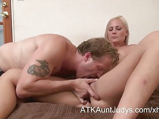 Suchana seth naked pics Hardcore sex with elizabeth and seth dickens.