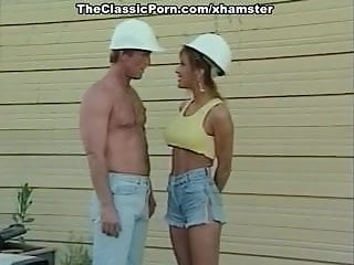 Latex bilder - Classic porn movie with a handsome bilder