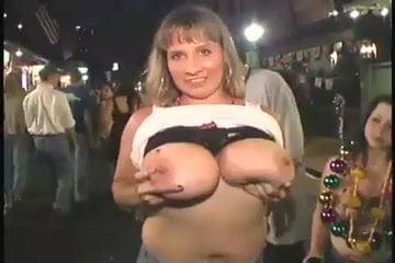small tits porn stars