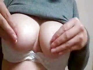 Porn tube amatuar videos - J-amatuar