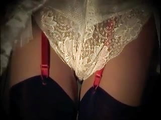 Underwear and lingerie wacoal intimates lace full coverage - Full cut lace panties
