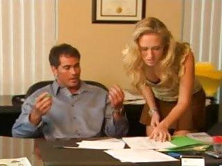 Miss pennsylvania teen 2005 Secretaries full softcore movie 2005