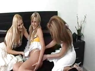 Mother lesbian daughter movie torrent Mother and daughters friend in les threeway