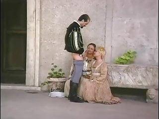 Hot its juliet like lyric romeo sex Juliet and romeo 1995