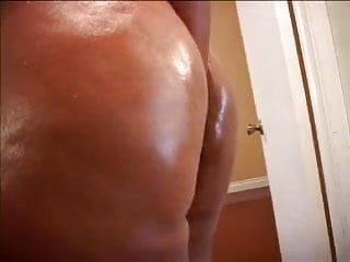 Flaming somking porn - This is flame and her ass is beautiful