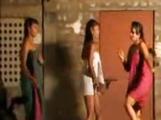Andhra mayer sex Andhra stage girls by snahbrandy