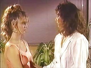 Gay lesbian last will testament sc Angel - undercover angel 1989 sc 6