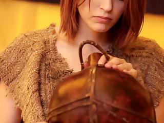 Medieval sex torture videos Medieval 3