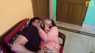 Shilpa Bhabhi ke jism ki pyas