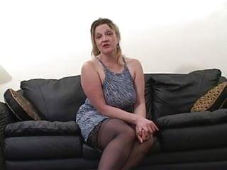 Roxy porn eskimo - Raunchy roxie interracial threesome amazing