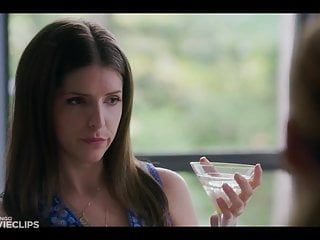 Anna kendrick tits - Sleeping with my brother hard sex fucking