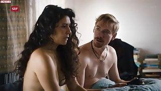 Beren Tuna in Monogamish