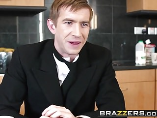 Lost in beijing sex scene view Brazzers - shes gonna squirt - lost in squirtation scene sta