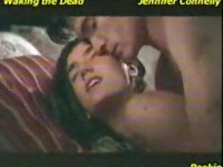 Jeniffer love hewit sex Jeniffer
