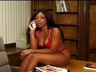 Brooke burke nude balck and white - Balck girl white guy