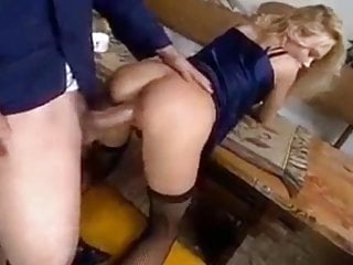 Fuck my wife massive cocks Fuck my wife