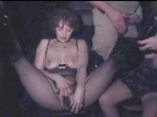 Adulto porno Teatro adulto