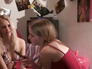 Orthodontic braces bondage stories - Skinny teeny bitch with braces and her lesbian friend... i