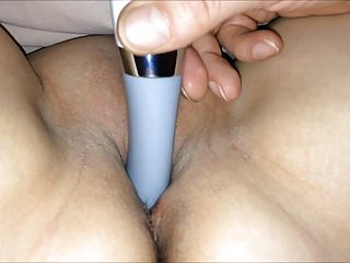 Vibrator lelo - Help wife cumming on toy contractions lelo 1