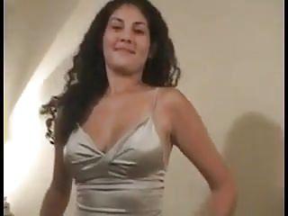 Hot huntsville escort Brazilian hot amateur escort - talita 1st time