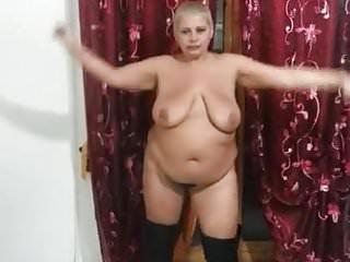 Adult pay per view video Sono la dea giunone e ballo nuda per voi .